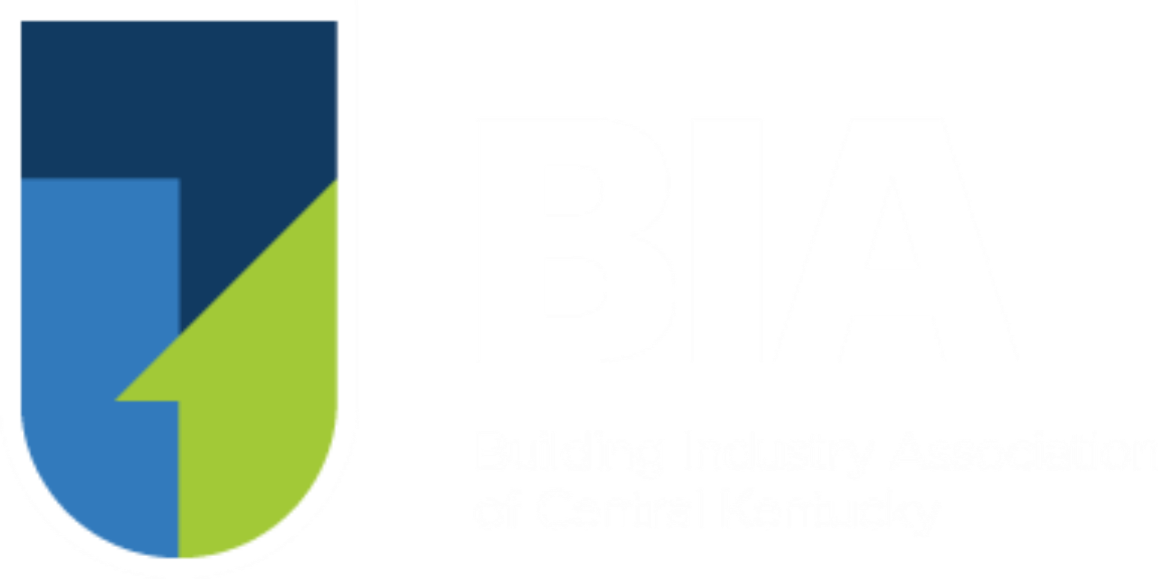 Building Industry Association of Central Kentucky | Lexington, KY